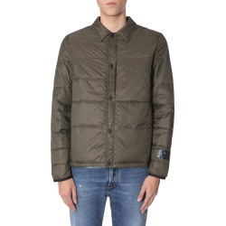 ps by paul smith light jacket found on Bargain Bro UK from Eleonora Bonucci