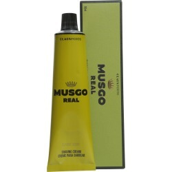 musgo real classic scent shaving cream found on Makeup Collection from Eleonora Bonucci for GBP 17.83