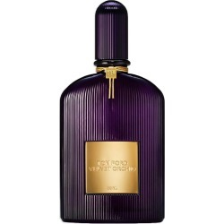 tom ford velvet orchid perfume found on Makeup Collection from Eleonora Bonucci for GBP 66.03