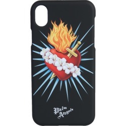 palm angels iphone xr cover found on Bargain Bro UK from Eleonora Bonucci