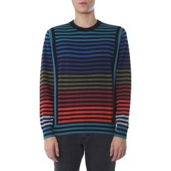 ps by paul smith crew neck sweater found on Bargain Bro UK from Eleonora Bonucci