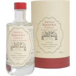 antica barbieria colla capsicum & menthol lotion found on Bargain Bro UK from Eleonora Bonucci