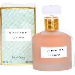 carven profumo perfume found on Makeup Collection from Eleonora Bonucci for GBP 57.93
