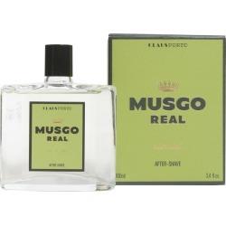 musgo real classic scent splash aftershave found on Bargain Bro UK from Eleonora Bonucci