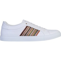paul smith ivo sneaker found on Bargain Bro UK from Eleonora Bonucci