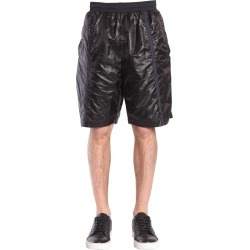 diesel black gold pantastic shorts found on Bargain Bro UK from Eleonora Bonucci