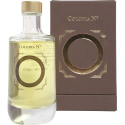 antica barbieria colla eau de cologne n° 0 found on Bargain Bro UK from Eleonora Bonucci
