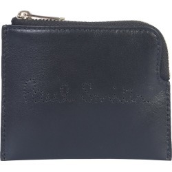 paul smith zip wallet found on Bargain Bro UK from Eleonora Bonucci