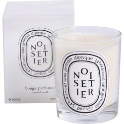 diptyque noisetier scented candle found on Bargain Bro UK from Eleonora Bonucci