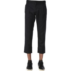 comme des garcons shirt boy a-line trousers found on Bargain Bro UK from Eleonora Bonucci