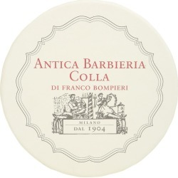 antica barbieria colla hair gift box found on Bargain Bro UK from Eleonora Bonucci