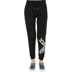 kenzo jogging pants found on Bargain Bro UK from Eleonora Bonucci