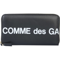 comme des garcons wallet zip wallet found on Bargain Bro UK from Eleonora Bonucci