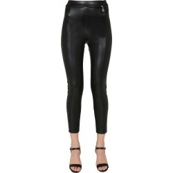alberta ferretti slim fit pants found on Bargain Bro UK from Eleonora Bonucci
