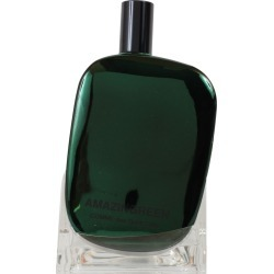 comme des garcons parfums amazingreen perfume found on Makeup Collection from Eleonora Bonucci for GBP 90.04