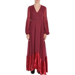 ainea long dress found on Bargain Bro UK from Eleonora Bonucci
