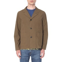 ps by paul smith deconstructed jacket found on Bargain Bro UK from Eleonora Bonucci