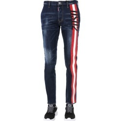 dsquared cool guy jeans found on Bargain Bro UK from Eleonora Bonucci