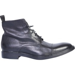 paul smith jarman boot found on Bargain Bro UK from Eleonora Bonucci