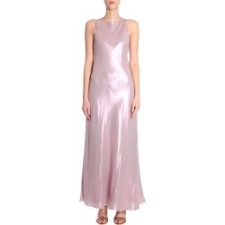 alberta ferretti long dress found on Bargain Bro UK from Eleonora Bonucci