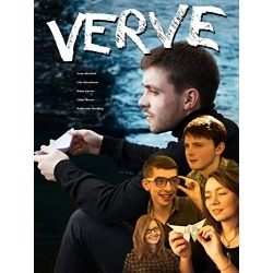 Verve found on Bargain Bro from  for $11.99