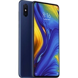 Xiaomi Mi Mix 3 6GB RAM and 128GB Storage 6.39-Inch Android 9 UK Version SIM-Free Smartphone - Blue(Official UK Launch) found on Bargain Bro from  for $695.27