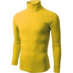 Solid Long Sleeve T-Shirt found on MODAPINS from fairyseason.com for USD $2.99