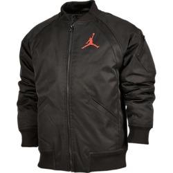 4a74556c3062 Jordan Kids  Wings MA-1 Full-Zip Jacket