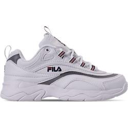 a62bdfe6e7692 Fila Nmd R2 Shoes - VigLink Shopping