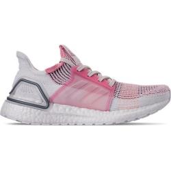 29feeb2d7 A 16 Plus Ultraboost Shoes - VigLink Shopping