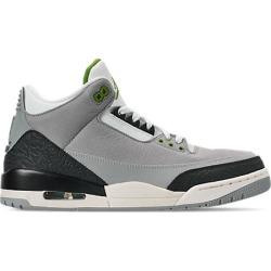 430447c35bfa9a Jordan Eclipse chukka basketball shoes 881453 006 (10.5) on MODAPINS ...