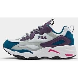 478e194bfbe30 Fila Nmd R2 Primeknit Shoes - VigLink Shopping