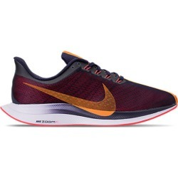 69a676fb95942 Nike Women s Zoom Pegasus 35 Turbo Running Shoes