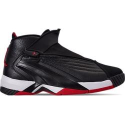 Nike Men's Jordan Jumpman Swift 23 Basketball Shoes, Black found on MODAPINS from Finish Line for USD $140.00
