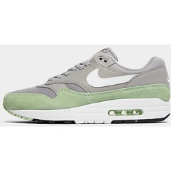 Nike Men's Air Max 1 Casual Shoes, Grey found on MODAPINS from Finish Line for USD $110.00