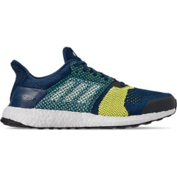97aeedcb852 Adidas Ultraboost St Parley Shoes - VigLink Shopping