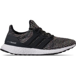 126ef54cc Finish Line A 16 Plus Ultraboost Shoes - VigLink Shopping