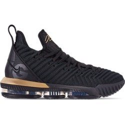 39a90d80d Nike A 16 Plus Ultraboost Shoes - VigLink Shopping