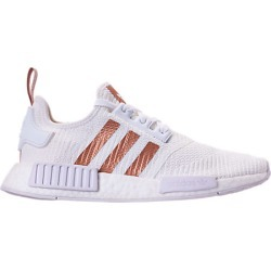 1cdb802d2e7a8 Finish Line Nmd R1 Shoes - VigLink Shopping