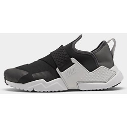 bf392d1014 Nike Big Kids' Huarache Extreme SE JDI Casual Shoes, Black found on  MODAPINS from