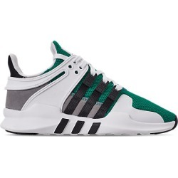 Adidas Boys' Big Kids' EQT Support ADV Casual Shoes, Black found on MODAPINS from Finish Line for USD $35.00