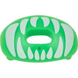 Battle Sports Oxygen Mouthguard - Neon Green