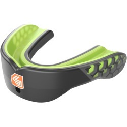 Shock Doctor Gel Max Power Flavored Mouthguard - Limontensity