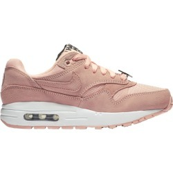 Nike Air Max 1 Running Shoes found on MODAPINS from Footlocker CA for USD $60.92