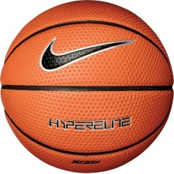 Nike Team Hyper Elite Basketball