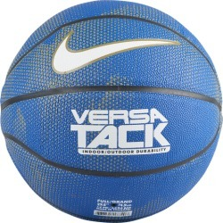Nike Versa Tack Basketball - Game Royal / Anthracite / Neutral Olive / White