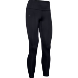 Under Armour ColdGear Armour Tights - Black, Size One Size
