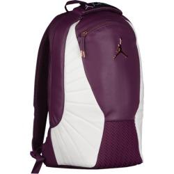 e4b55d216a0 Footaction.com Vintage Tan Corduroy Jansport Backpack - VigLink Shopping