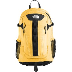 The North Face Big Shot SE Backpack - Tnf Yellow / Tnf Black