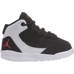 Jordan Max Aura Basketball Shoes - White / Infrared 23 / Black found on MODAPINS from Kids Footlocker for USD $50.00